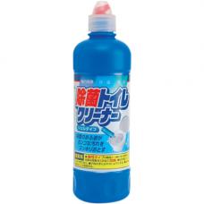 Mitsuei Cleaning agent, 500мл Средство чистящее для унитаза с хлором