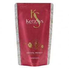 KeraSys Oriental premium, 500мл Кондиционер для волос «ориентал премиум» з/б