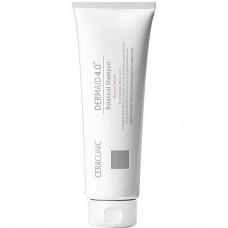 Ceraclinic Dermaid 4.0 botanical shampoo, 100мл Шампунь для волос растительный