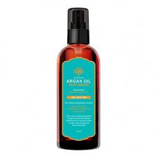 Char Char Argan oil hair serum, 200мл Сыворотка для волос аргановая