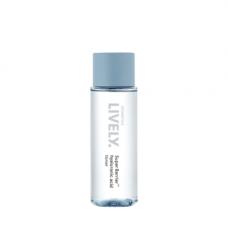 Aromatica Lively superbarrier hyaluronic acid toner, 200мл Тонер с гиалуроновой кислотой