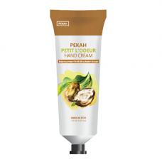 Pekah Petit l'odeur hand cream shea butter, 30мл Крем для рук с маслом ши
