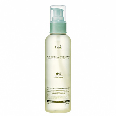 Lador Perfect hair therapy, 160мл Сыворотка несмываемая для волос с термозащитой