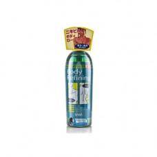 Sana Body refining lotion, 300мл Лосьон для проблемной кожи тела