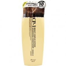 Esthetic House CP-1 BС Intense nourishing conditioner 2.0, 500мл Кондиционер для волос протеиновый