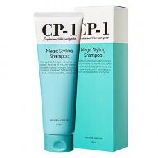 Esthetic House CP-1 Magic styling shampoo, 250мл Шампунь для непослушных волос