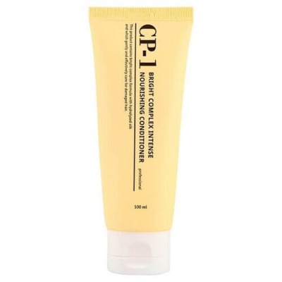 Esthetic House CP-1 BС Intense nourishing conditioner 2.0, 100мл Кондиционер для волос протеиновый