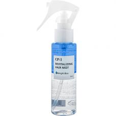 Esthetic House CP-1 Revitalizing hair mist (Midnight Blue), 80мл Мист для волос