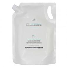 Lador HP5.0 Eco hydro lpp treatment, 1000мл Маска для волос восстанавливающая