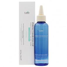 Lador Perfect hair fill-up, 150мл Филлер для восстановления волос