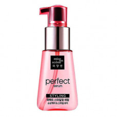 Mise En Scene Perfect serum styling, 70мл Сыворотка стайлинг для волос