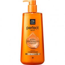 Mise En Scene Perfect serum rinse, 680мл Кондиционер питательный для волос с маслами