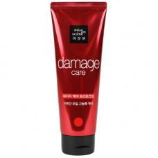 Mise En Scene Damage care sleek and smooth treatment, 180мл Маска для поврежденных волос