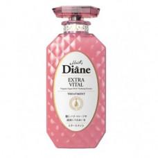 Moist Diane Perfect beauty, 450мл Бальзам маска кератиновая уход за кожей головы