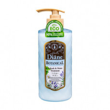 Moist Diane Balm conditioner nutrition, 480мл Бальзам кондиционер питание