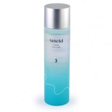 Momotani Sheld charge lotion moisture, 150мл Лосьон увлажняющий вечерний уход