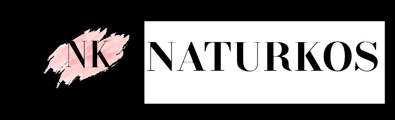 Корейская и Японская косметика Naturkos